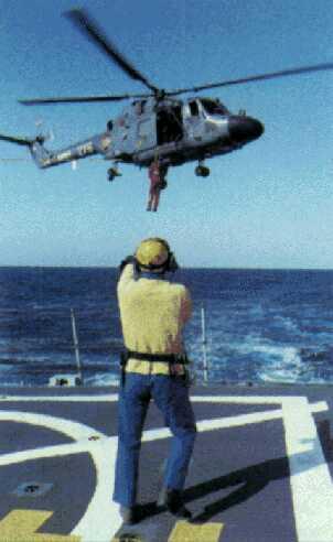 [Aéronavale divers] Le LYNX WG13 - Page 4 Lynx-110