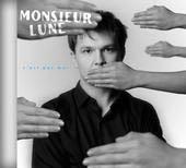 Sorties cd & dvd - Avril 2007 Monsie10