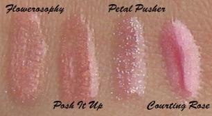 Plush Glass 2007 Compar10
