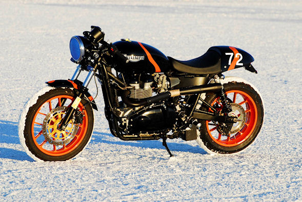 belles machines....(le retour) Speedw10