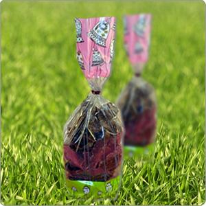 Chocolats 1525410