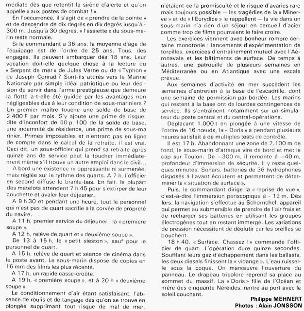 DORIS (SM) - Page 2 1010