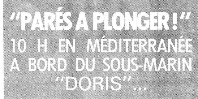 DORIS (SM) - Page 2 610