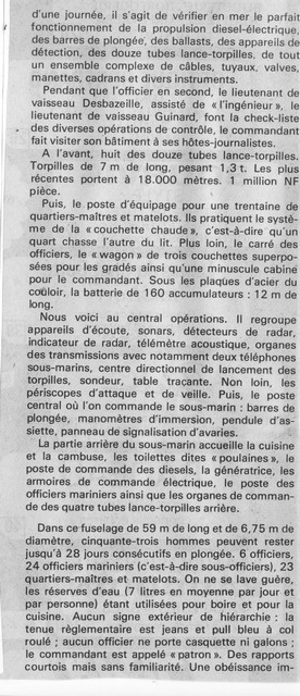 DORIS (SM) - Page 2 810