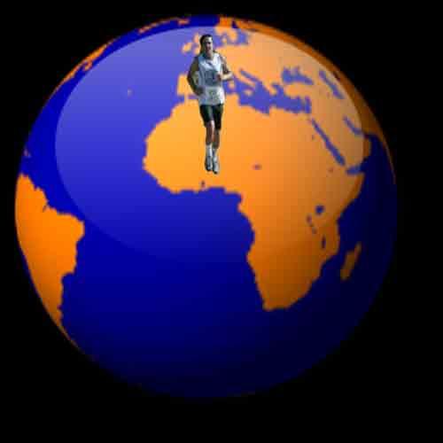 RECHERCHE CREATEUR POUR LOGO Planet11