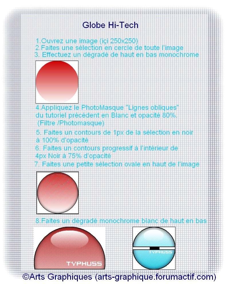 [Photofiltre] Rassemblement de tutoriels Tuto_610