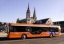 51 Heuliez GX327 pour Chartres… Bus_ca10