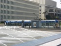 Déplacement de la station Tram Université Img_0115