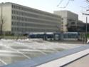 Déplacement de la station Tram Université Img_0116