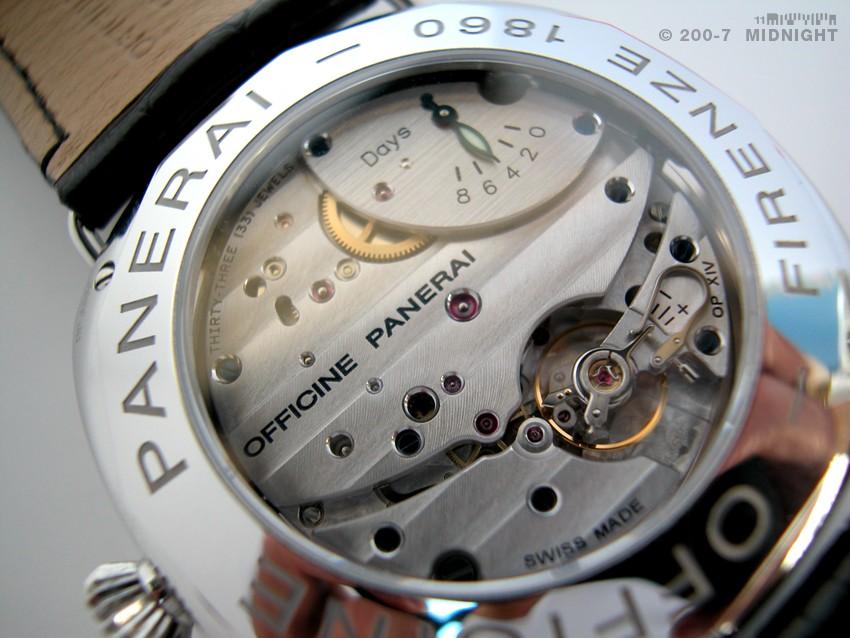 Pourquoi aimez-vous les montres ? - Page 2 190d10