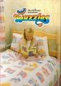 WUZZLES  (Hasbro)  1984 5410