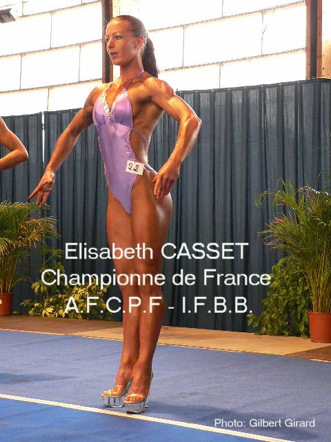 casset - Elisabeth ( Lisa )  CASSET P1020311