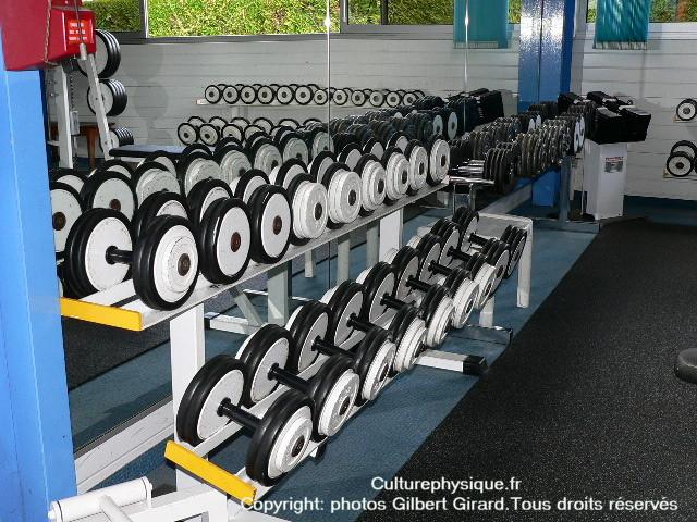 Delta Gym - 74 - Anthy sur Leman P1060411
