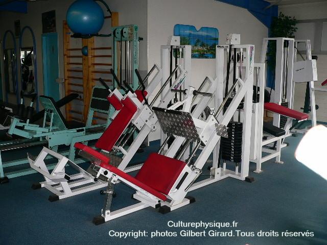 Delta Gym - 74 - Anthy sur Leman P1060416