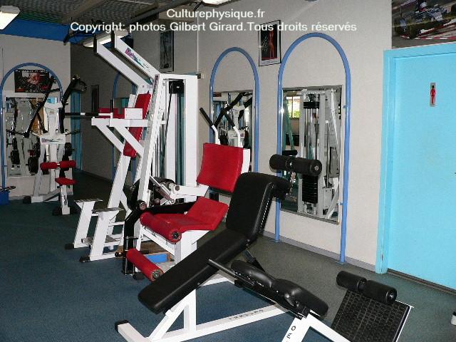 Delta Gym - 74 - Anthy sur Leman P1060417