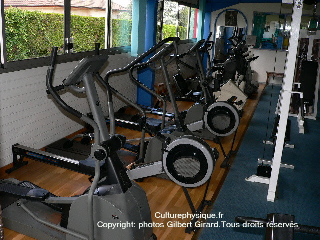 Delta Gym - 74 - Anthy sur Leman P1060418