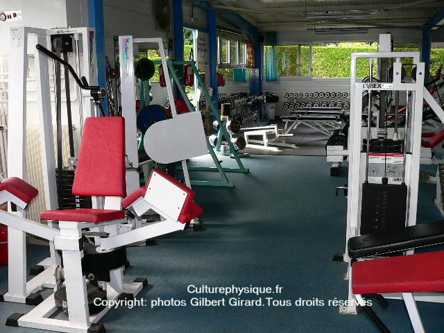 Delta Gym - 74 - Anthy sur Leman P1060419