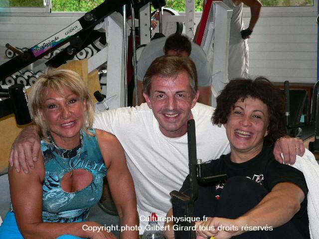 france - Odette PIGNAT P1060423