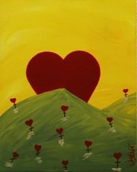 L'amour, une idée ou un sentiment ? Img_lo10