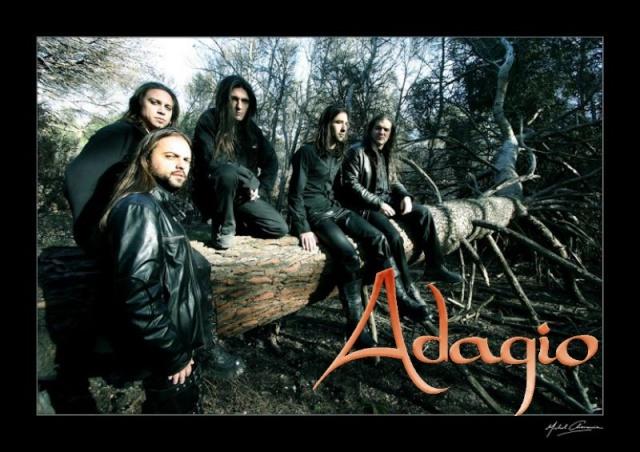 ADAGIO Padagi10
