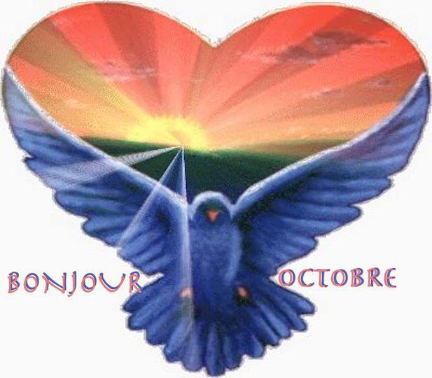 au revoir septembre Bonjou11