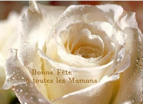 26 mai fête des mères Maman10