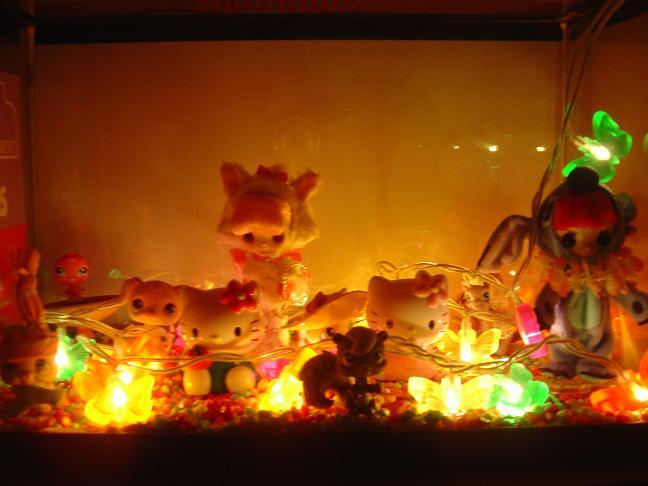 (Dollcena) Hooo les petites poupées !!! 1_janv10
