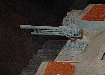 T47 SNOWSPEEDER Canon10