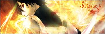 entrée dasn un clan [Nara] Sasuke10