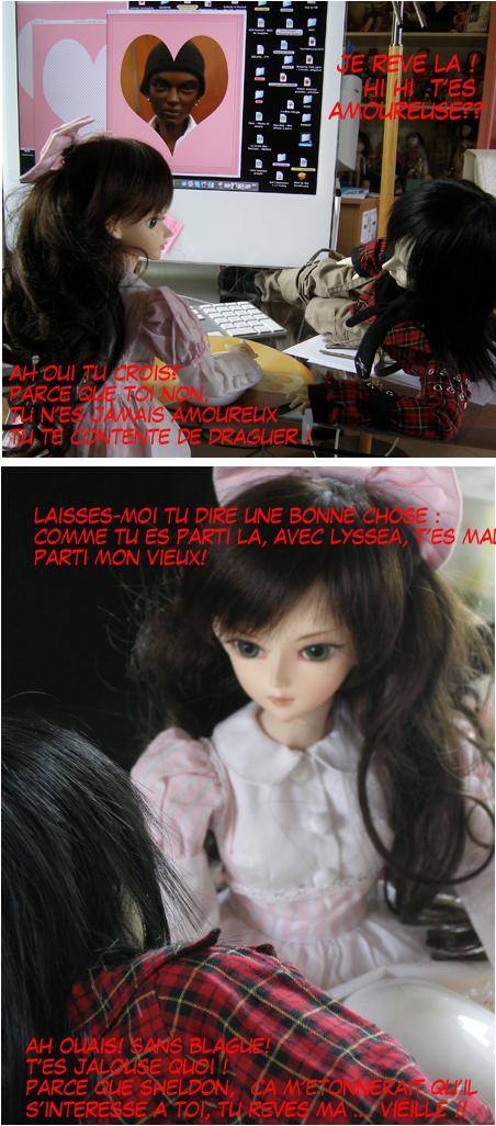 STORY LE RATEAU : liens p.1/LA RECHERCHE DU BONHEUR(1) p.67 - Page 4 Lalett12