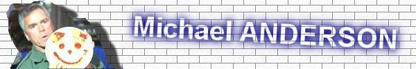 Le grenier de Michael Anderson Signat10