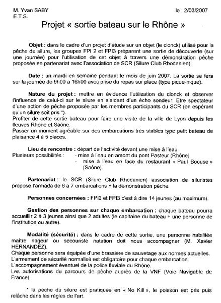 Compte rendu du 30 mars 2007 Peche122