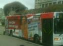 """Bus pelliculé """"intégral"""" Le Havre Libre Dsc00010"""