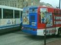 """Bus pelliculé """"intégral"""" Le Havre Libre Dsc00012"""