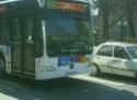 Le nouveau Bus Dell'arte VAILLANT V2. - Page 2 Dsc00013