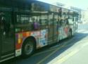 Le nouveau Bus Dell'arte VAILLANT V2. - Page 2 Dsc00014