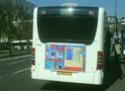 Le nouveau Bus Dell'arte VAILLANT V2. - Page 2 Dsc00015