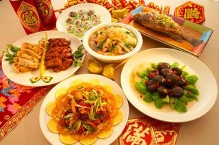 Swap cuisine du monde et Nouvel An asiatique Img21410
