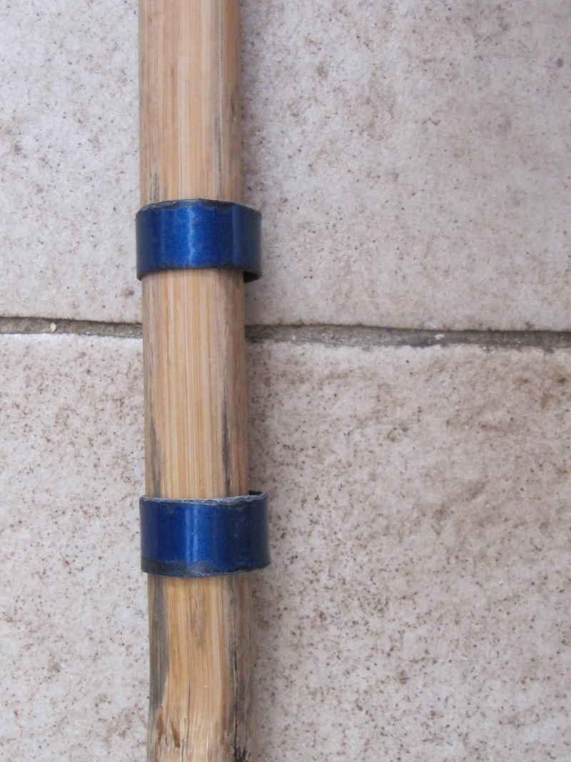 canne spinning en bambou faite par un ami Img_0105