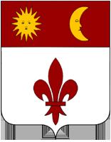 [Comté] Armentières Arment10