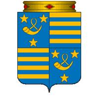[Seigneurie] Saint Viance Seigne11