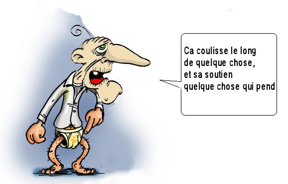 """le QSQC !    Directed by """"Gros Nounours"""" - Page 40 Indice10"""