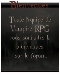 Vampire Bienve10