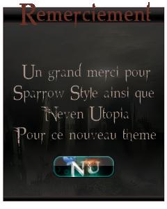 Vampire Remerc12