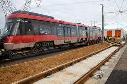 Un RER à Lyon ? Rhonex10