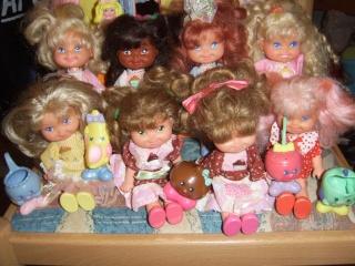 mes cherry merry muffin ! Cherry10