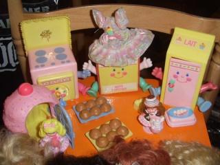 mes cherry merry muffin ! Cherry11