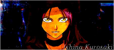Rencontre de deux étoiles.. (Sasuke) Ishisi10