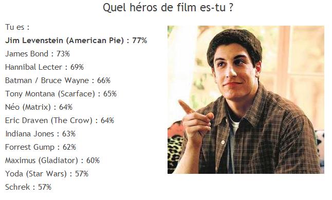 Quel Héros de Film êtes vous ? Sans_t10