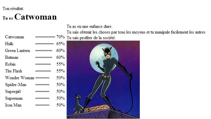 Quel super héro êtes-vous ? Untitl10